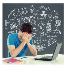-Πανελλήνιες Εξετάσεις: Μαθητές, Γονείς και Άγχος! (Γράφει η Μαρία Χλιαρά,  Κοινωνική Λειτουργός 3ης ΤΟ.Μ.Υ. Κοζάνης)