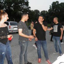 "kozan.gr: Βραδιά αστροπαρατήρησης, στην τοποθεσία ""Κουρί"", στην Κοζάνη (Βίντεο & Φωτογραφίες)"