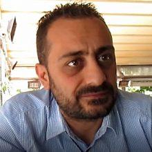 """Γ. Ιωαννίδης στο kozan.gr: """"Θα φανεί αν είναι πισωγύρισμα η εκλογή του Λ. Μαλούτα – Eγώ, προσωπικά, δεν θα ήμουν αρνητικός σε μια συνεργασία, αν υποθετικά μας γινόταν πρόταση από τον Λ. Μαλούτα. Εγώ πιστεύω στις συνεργασίες"""" (Bίντεο)"""