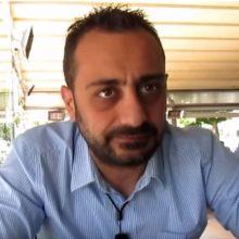 "kozan.gr: Γ. Ιωαννίδης (Πρώην πρόεδρος ΟΑΠΝ & νυν δημοτικός σύμβουλος Κοζάνης): ""Ντροπή για την παγκόσμια κοινότητα η απόφαση του Τουρκικού κράτους για την Αγία Σοφία"""