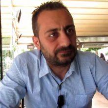 kozan.gr: Πώς σχολιάζει ο Γ. Ιωαννίδης, τη στάση των δύο συνδυασμών (Μιχαηλίδη – Σημανδράκου), στην εκλογική μάχη του δεύτερου γύρου κι αν ο δικός του συνδυασμός (Κοζάνη – Τόπος να Ζεις) εξάντλησε το διάλογο μαζί τους, ώστε να εξασφαλίσει τη στήριξή τους (Βίντεο)