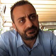 kozan.gr: Ποια είναι η άποψη τού Γ. Ιωαννίδη σχετικά με μια μερίδα πολιτών που κατηγορούσε, προεκλογικά, τη σημερινή δημοτική αρχή – και προσωπικά τον Λ. Ιωαννίδη – για αλαζονεία κι έπαρση