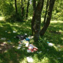Σχόλιο και σημερινές φωτογραφίες αναγνώστη του kozan.gr, για την κατάσταση στο Κουρί Κοζάνης