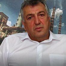 """kozan.gr: O K. Mιχαηλίδης, για πρώτη φορά, μιλά ανοιχτά για τη στάση που κράτησε ο Ν. Τσιαρτσιώνης στις  εκλογές του Δήμου Κοζάνης: """"Δε μπορώ να λέω ούτε τ' όνομα. Πιστεύω ότι αυτό που χρησιμοποίησε ήταν χειρότερο από πόλεμο"""" –  Τι λέει για όσους έγραφαν στο διαδίκτυο, ότι η υποψηφιότητά του, ήταν άλλη μια τετραετία χαμένη   (Βίντεο)"""