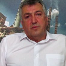"kozan.gr: Ο Κ. Μιχαηλίδης για τα αίτια της ήττας του Λ. Ιωαννίδη στις εκλογές: ""Ταυτίστηκε απόλυτα με τη σημερινή κυβέρνηση. Η δήλωση (στήριξης) του Πρωθυπουργού τον έστειλε στα αζήτητα"" (Βίντεο)"