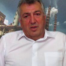 kozan.gr: Γιατί ο Κ. Μιχαηλίδης δεν προχώρησε στην ένσταση για την εγκυρότητα δικών του ψηφοδελτίων ή ακυρότητα ψηφοδελτίων του Λ. Ιωαννίδη, μετά τη διαδικασία επανακαταμέτρησης του Α' γύρου των εκλογών – Θα έπραττε το ίδιο αν δήμαρχος Κοζάνης αναδεικνυόταν ο Λ. Ιωαννίδης; (Βίντεο)