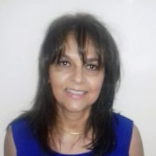 Τεχνικές αναζήτησης εργασίας ΔΙΕΚ Κοζάνης (της Στέλλας Ρουσιάδου)
