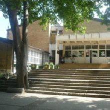 Ε-twinning στο 12ο Δημοτικό Σχολείο Πτολεμαΐδας
