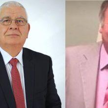 kozan.gr: Χύτρα ειδήσεων: «Κληρώνει», μέχρι το τέλος της ερχόμενης εβδομάδας, για τους Δαβιδόπουλο Ιερεμία κι Αθανάσιο Δερμιτζάκη