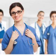 Εγγραφές στο Δ.Ι.Ε.Κ  Βοηθός  Νοσηλευτικής του Γ. Ν.  ΚΟΖΑΝΗΣ «ΜΑΜΑΤΣΕΙΟ»