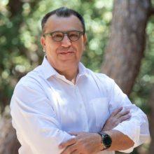 Συνέντευξη Χρόνη Ακριτίδη στο epixeiro.gr: «Η πολυπόθητη ανάπτυξη περνάει υποχρεωτικά μέσα από την ουσιαστική στήριξη της πραγματικής οικονομίας»