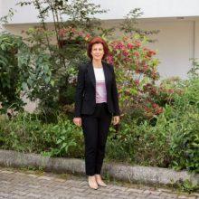 Το Λιβαδερό, το Τρανόβαλτο και το Μικρόβαλτο, επισκέφθηκε η υποψήφια Βουλευτής της ΝΔ Παρασκευή Βρυζίδου