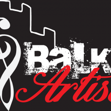 Οι Artistas Balkan για την 4η Συναυλία Αγάπης στην Κοζάνη