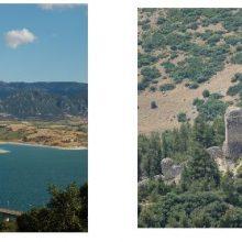 Μορφωτικός Όμιλος Σερβίων «Τα Κάστρα»: Εορταστικές- πολιτιστικές εκδηλώσεις, από 29 Ιουνίου έως 19 Ιουλίου
