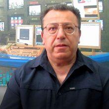 Συνέντευξη στο kozan.gr: Χ. Ακριτίδης (υπ. βουλευτής ΝΔ): «Εγώ προσωπικά έχω κάθετη αντίρρηση στ' όνομα (Βόρεια Μακεδονία)»  (Βίντεο)