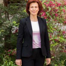 Σε περιοχές του Βοΐου περιόδευσε η υποψήφια Βουλευτής της ΝΔ Παρασκευή Βρυζίδου – Τι συζήτησε μαζί τους