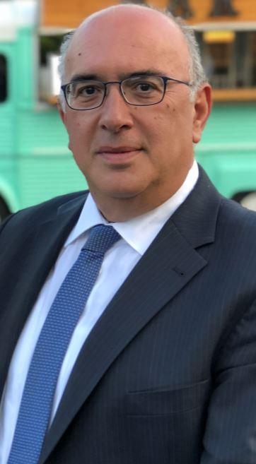 Μιχάλης Παπαδόπουλος: «Tέλος στην ταλαιπωρία χιλιάδων οικογενειών»