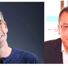 kozan.gr: Χύτρα ειδήσεων: Εκδήλωση για την επιχειρηματικότητα διοργανώνει, την ερχόμενη Δευτέρα 1/7, στην Κοζάνη, ο Χρόνης Ακριτίδης – Bασικός ομιλητής – εισηγητής ο νέος δήμαρχος Αθηναίων Κώστας Μπακογιάννης