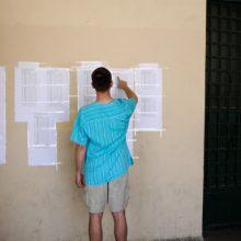 Πανελλήνιες 2020: Την ερχόμενη Παρασκευή 10 Ιουλίου ανακοινώνονται οι βαθμοί