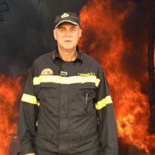 Μην ανάβεις φωτιά κατά την αντιπυρική περίοδο – οι συνέπειες της πράξης σου μπορεί να είναι ασύλληπτα καταστροφικές (του Χρήστου Σπυρίδη)