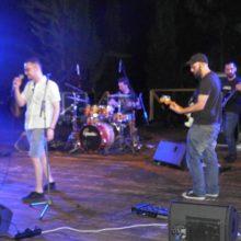 kozan.gr: Κοζάνη: Πραγματοποιήθηκε, το βράδυ της Παρασκευής 5/7, στο πλαίσιο των 37ων Λασσανείων, η πρώτη Rock & Heavy Night συναυλία (Φωτογραφίες)