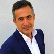 Οι επισκέψεις που πραγματοποίησε ο Στάθης Κωνσταντινίδης την Παρασκευή 5/7