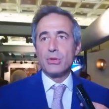 kozan.gr: Δήλωση Στάθη Κωνσταντινίδη για την εκλογή του, όπως όλα δείχνουν, ως πρώτος βουλευτής της ΝΔ στην Π.Ε. Κοζάνης (Βίντεο)