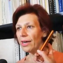 kozan.gr: Δήλωση Παρασκευής Βρυζίδου για την εκλογή της, όπως όλα δείχνουν, ως δεύτερη βουλευτής της ΝΔ στην Π.Ε. Κοζάνης (Βίντεο)