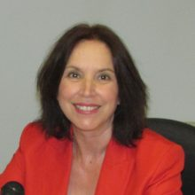 Η Βουλευτής ΣΥΡΙΖΑ ΠΕ Κοζάνης κ. Καλλιόπη Βέττα μίλησε χθες στη Βουλή στο πλαίσιο της συζήτησης για το νομοσχέδιο του Υπουργείου Εσωτερικών με θέμα «Εκλογή βουλευτών»