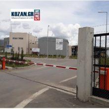 """kozan.gr: 23.700 τόνοι, για το 2020, εκτιμάται η ποσότητα των σύμμεικτων αστικών και προσομοιωμένων προς αυτά στερεών αποβλήτων των Δήμων της ΠΕ Κέρκυρας που θα """"έρθουν"""" στην Κοζάνη (ΜΕΑ Δυτικής Μακεδονίας) – Σε 993.267,00 πλέον ΦΠΑ 24% υπολογίζεται το ποσό το οποίο θα επιβαρύνει το ΦΟΔΣΑ Κέρκυρας, για την παροχή της συγκεκριμένης υπηρεσίας"""