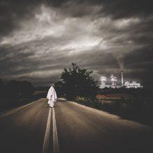 kozan.gr: Πτολεμαΐδα: To «φάντασμα» του δημιουργού ταινιών μικρού μήκους Φάνη Τοψαχαλίδη