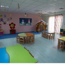 Τα προσωρινά αποτελέσματα του ΕΣΠΑ για τους παιδικούς σταθμούς, τη σχολική χρονιά 2019-2020, ανακοινώθηκαν από την ΕΕΤΑΑ