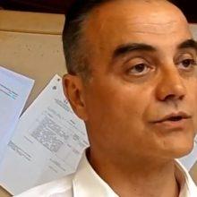 "kozan.gr: Θ. Καρυπίδης για εξελίξεις με την ΔΕΗ και την Τριτοβάθμια Εκπαίδευση: ""Τα πρώτα ευρήματα της νέας κυβέρνησης δείχνουν πως η περιοχή μας θα πάει σε περιπέτεια"" – Οι θετικές αναφορές του στη Συμφωνία των Πρεσπών  (Βίντεο)"