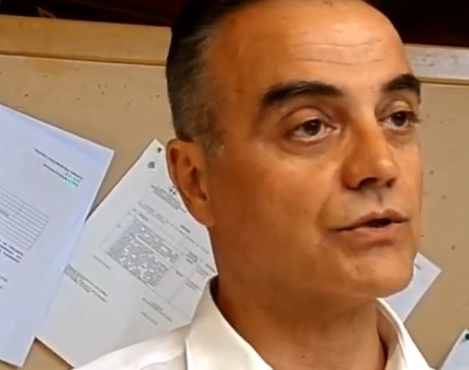 kozan.gr: Θ. Καρυπίδης για εξελίξεις με την ΔΕΗ και την Τριτοβάθμια Εκπαίδευση: «Τα πρώτα ευρήματα της νέας κυβέρνησης δείχνουν πως η περιοχή μας θα πάει σε περιπέτεια» – Οι θετικές αναφορές του στη Συμφωνία των Πρεσπών  (Βίντεο)