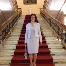 kozan.gr: Φωτογραφίες βουλευτών της Π.Ε. Κοζάνης από τη βουλή και τη σημερινή διαδικασία ορκωμοσίας