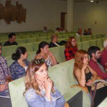 kozan.gr: Κοζάνη:  Ενημερώθηκαν για χρηματοδοτικά προγράμματα ενίσχυσης επιχειρήσεων (Φωτογραφίες & Βίντεο)
