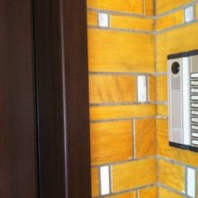 kozan.gr: Κοζάνη: Μάρτυρες του Ιεχωβά «χτυπούν» κουδούνια σε σπίτια και διαμερίσματα – Tι αναφέρει αναγνώστης του kozan.gr
