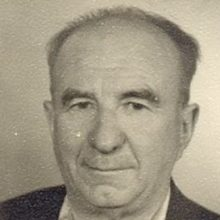 """Σα σήμερα, πριν 40 χρόνια, """"έφυγε"""" από τη ζωή, ο Νικόλαος Δελιαλής, βιβλιοφύλακας και έφορος της Βιβλιοθήκης Κοζάνης για πάνω από 5 δεκαετίες (Γράφει ο Π. Δημόπουλος)"""