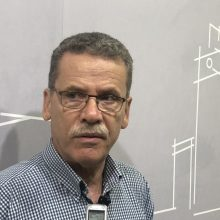 kozan.gr: Η ανάρτηση του Δημάρχου Κοζάνης Λ. Μαλούτα, από την ΖΕΠ, για τις σταθμεύσεις αυτοκινήτων σε θέσεις ΑμεΑ