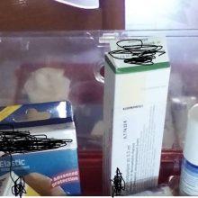 Εορδαία: Πενήντα και πλέον άτομα εξυπηρετήθηκαν από το φαρμακείο σε ταβέρνα του Φούφα