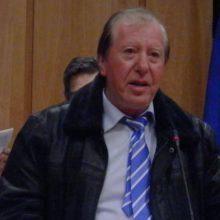 "kozan.gr: Κ. Χονδροκώστας: ""Κανονικά λειτουργεί η Δομή Φιλοξενίας Ασυνόδευτων Κοριτσιών στον οικισμό Πενταλόφου του Δήμου Βοΐου"""