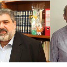 kozan.gr: Χύτρα ειδήσεων: Σχεδόν σίγουρη, σε επίπεδο διοίκησης, η συνεργασία των συνδυασμών Πλακεντά – Καραβασίλη, την επόμενη μέρα στο Δήμο Εορδαίας