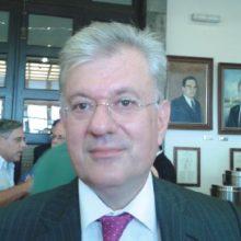 Ο Ιωάννης Κοπανάκης εμφανίζεται ως το επικρατέστερο όνομα για τη θέση του διευθύνοντος συμβούλου της ΔΕΗ