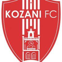 Νέα εποχή … νέο σήμα στην Κοζάνη!