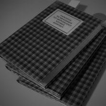 Μία πολύτιμη δωρεά 8.700 δελτίων (χειρόγραφων ως επί το πλείστον) του Διονυσίου Ψαριανού στην Κοβεντάρειο Δημοτική Βιβλιοθήκη Κοζάνης (του Παναγιώτη Δημόπουλου)