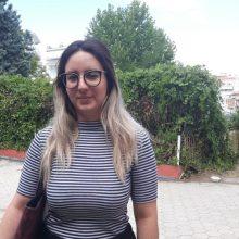 Πτολεμαΐδα: Τοκετός  με γιατρό, η, με Μαία;