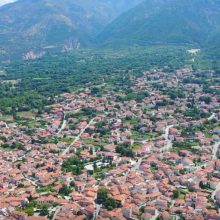 kozan.gr: Τρίλεπτο βίντεο αφιέρωμα στο Βελβεντό και τη γύρω περιοχή από τον Ιωάννη Χατζόπουλο (Βίντεο)