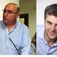 """kozan.gr: Χύτρα ειδήσεων: Δείχνει να μη μπορεί – ακόμη – να ξεπεράσει το γεγονός ότι έχασε την προεδρία στο ΤΕΕ – Με αυτή, τη δεδομένη, κατάσταση, θα μπορέσει να συνεργαστεί, με τον Σ. Κιάνα, στο """"κομμάτι"""" της απολιγνιτοποίησης – αναπτυξιακής μετάβασης;;"""