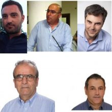 kozan.gr: Χύτρα ειδήσεων: Στις 3 Νοεμβρίου οι εκλογές στο ΤΕΕ Δ. Μακεδονίας