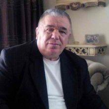 Πέθανε ο Ολυμπιονίκης Γιώργος Ποζίδης, από την Μαυροπηγή Κοζάνης